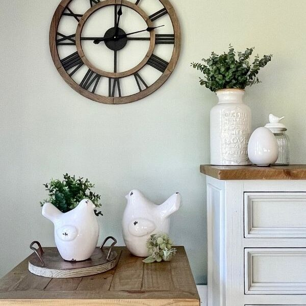 Country Homewares Bowral Collection