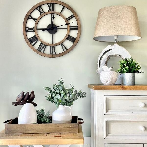 Country Homewares Cowra Collection
